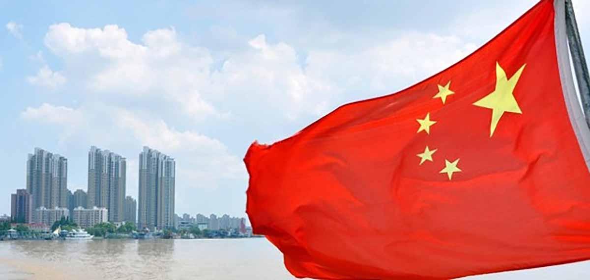 تأثیر جهتگیری فرهنگی دولت حاکم در چین بر معماری و شهرسازی این کشور