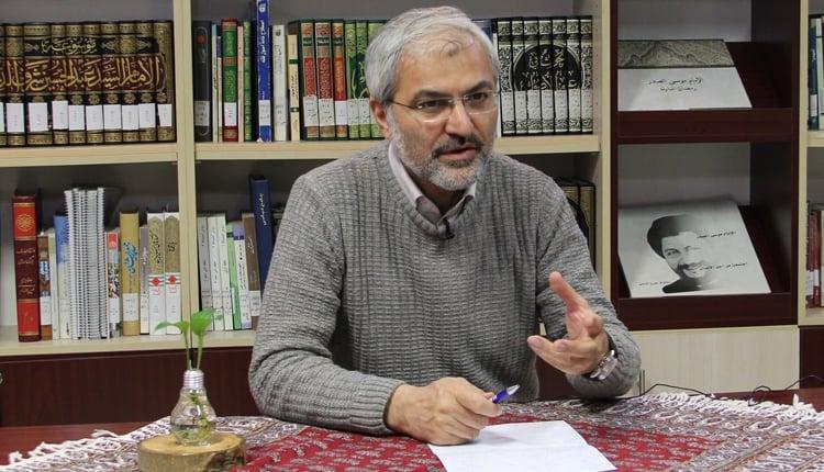 فلسفۀ تابلوهایی که تهرانیها را به گفتوگو فرامیخواند، چه بود؟