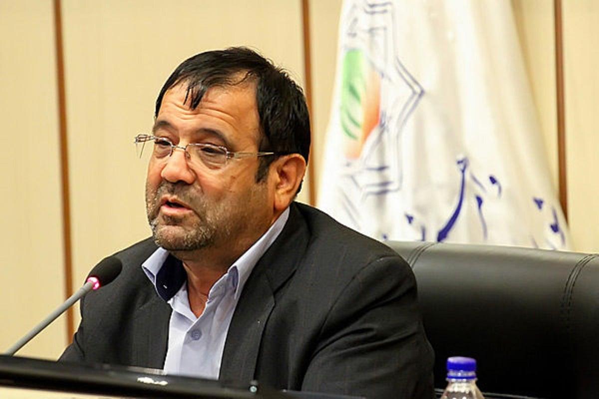لزوم ورود شورای حل اختلاف کشور در صدور حکم شهردار یزد