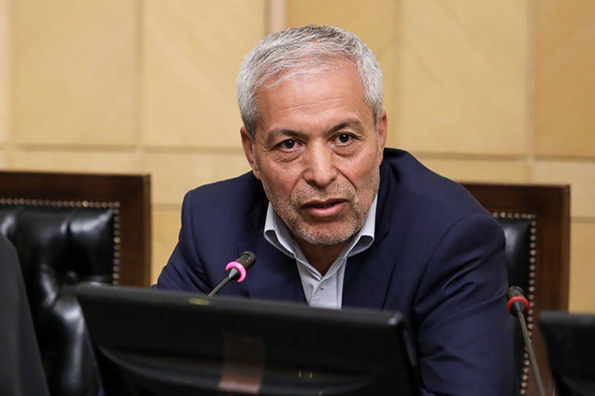 تسهیل ورود دانش آموختگان نخبه دانشگاههای برتر به شهرداری تهران