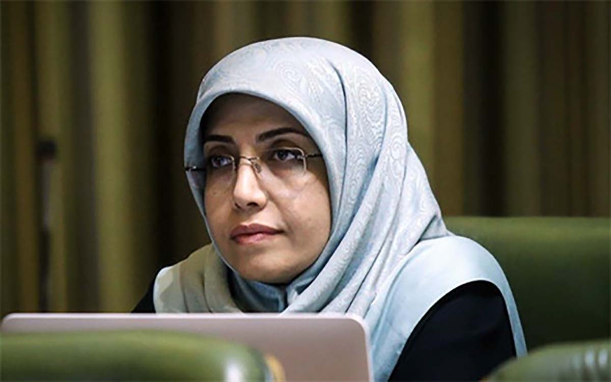 واکنش به برخورد شورایعالی معماری و شهرسازی با طرح توسعه دانشگاه تهران