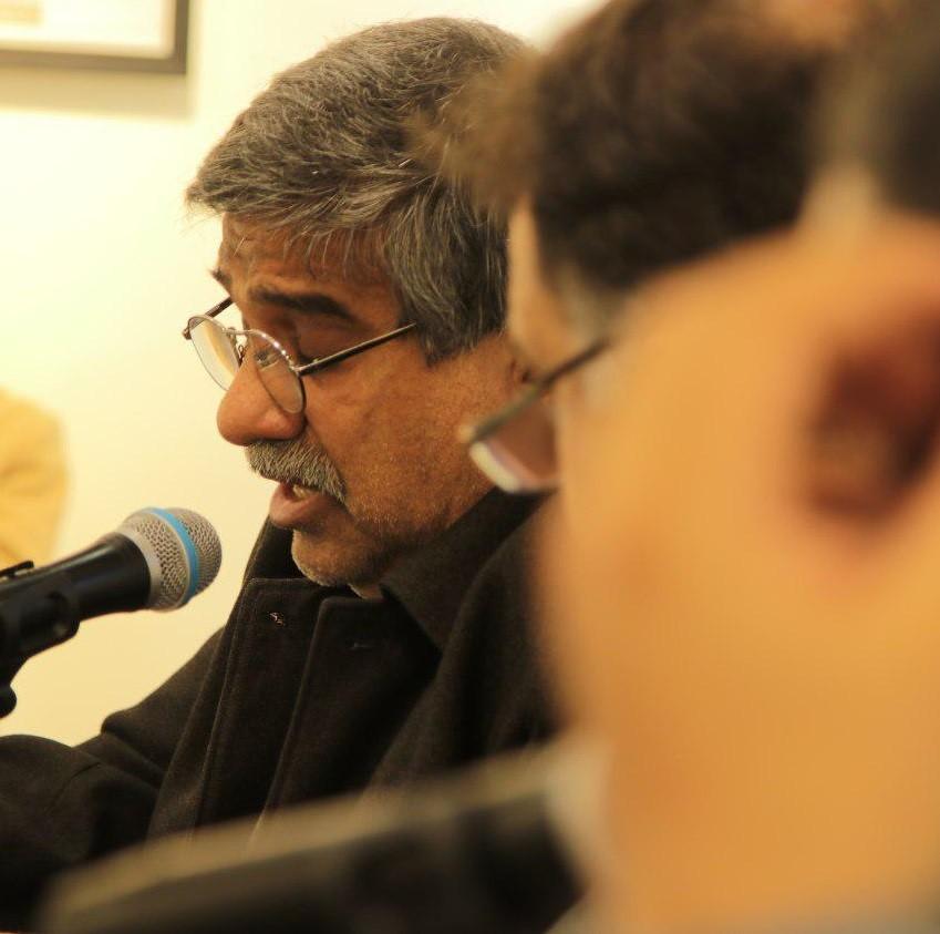 سهم شهرداری در آلودگی هوای تهران در کنار دیگر سازمانها