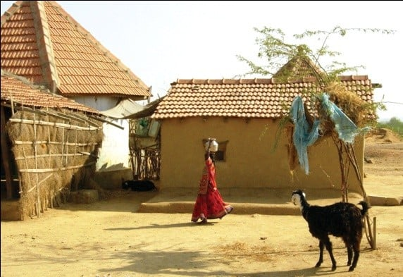 نقدی بر روند نوسازی و بهسازی مساکن روستایی