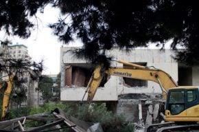 انتقال حق توسعه (TDR)؛ راهی برای نجات اراضی و بناهای ارزشمند