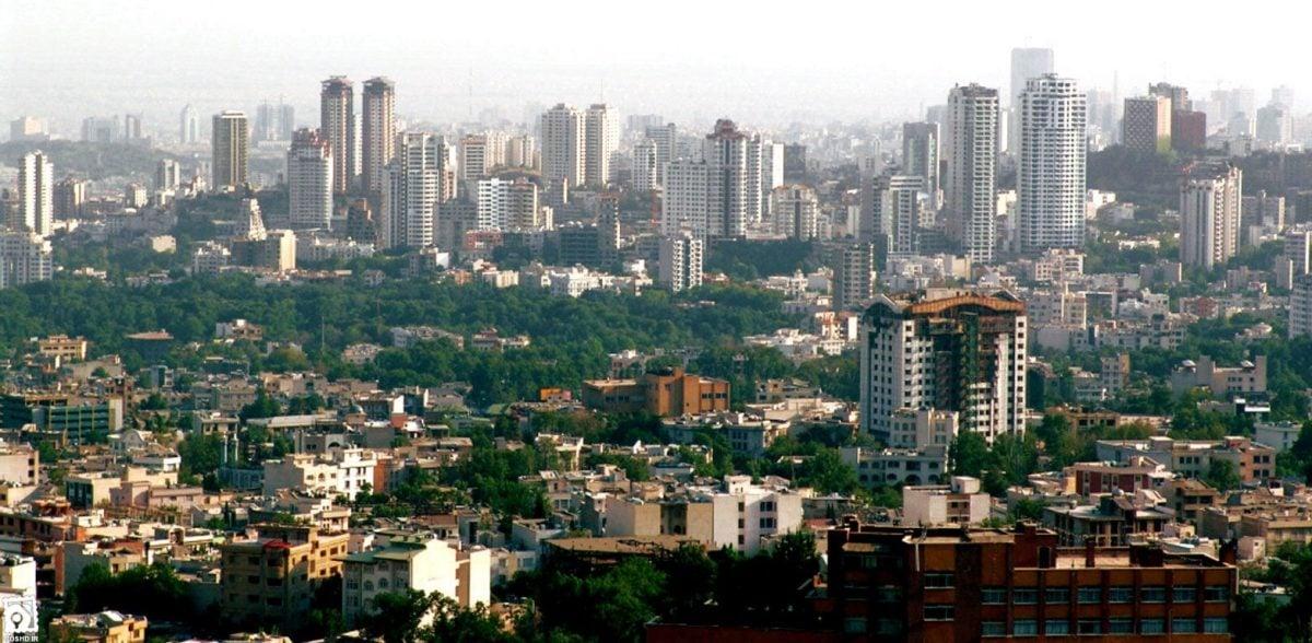 نگاهی دوباره به ساختمانهای بلند