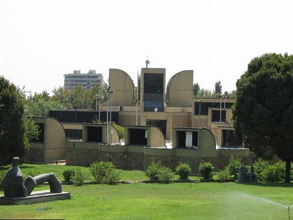 آیا موزهها میتوانند روح جدیدی به کالبد بیجان زندگی شبانه تهران بدمند؟