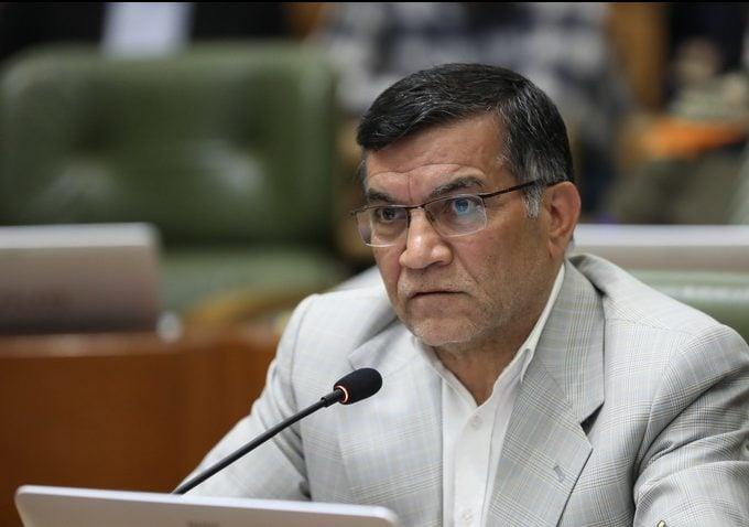 تکالیف مالی جدیدی برای شهرداری تهران مصوب نکنیم
