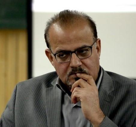 علی خاکساری رفسنجانی: تأکید اولیه باید روی گردشگری داخلی باشد