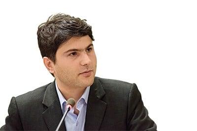 محمد کریم آسایش