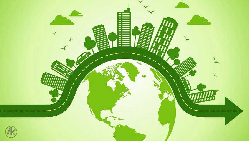 بهینه سازی مصرف انرژی