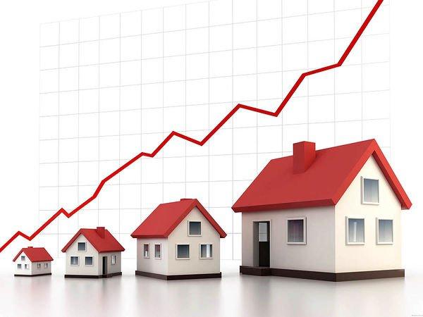 تحلیل و چشم انداز آینده بازار مسکن