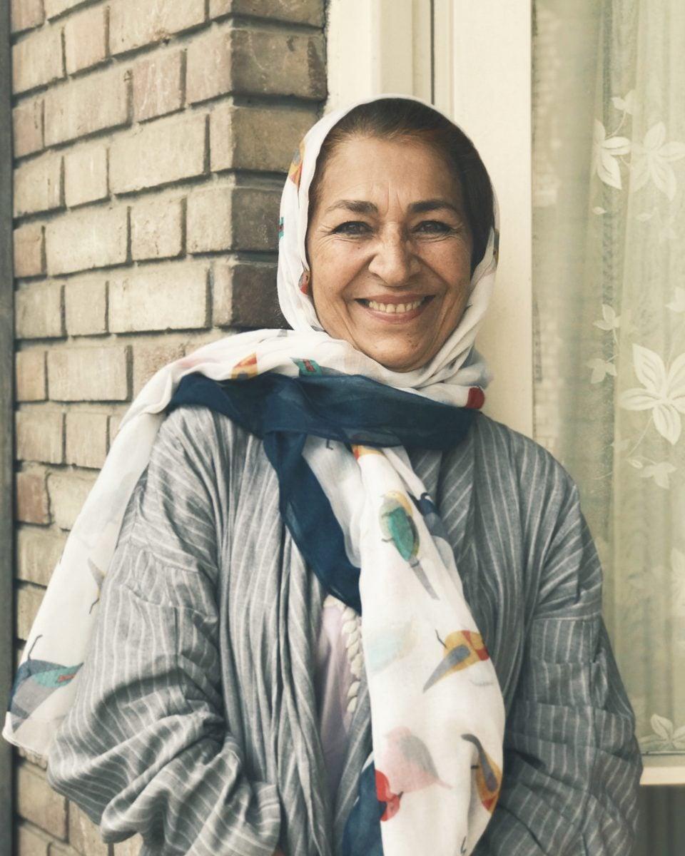 آیا ساخت و ساز حجیم در باغهای تهران ادامه خواهد داشت؟