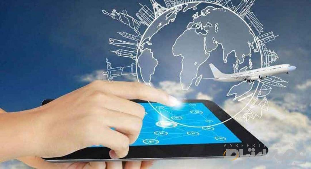 یادداشتی در مورد سرمایهگذاری و رونق صنعت گردشگری