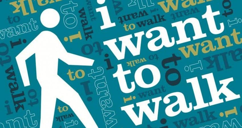 برنامهریزی حملونقل با محوریت زندگی پیاده