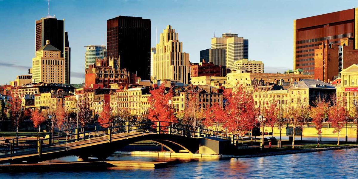 هرمنوتیک منظر شهر