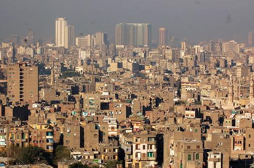لیبرالدموکراسی و شهرسازی در ایران