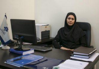 نادعلیپور: تغییر نام از سازمان به وزارتخانه تضمینی بر کاراتر شدن گردشگری ایران نیست