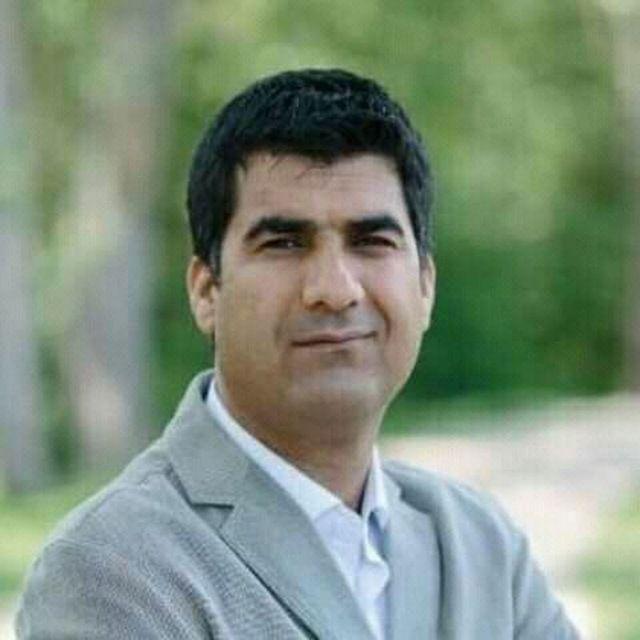 احمدرضا شیخی: وزارت برای اهداف مشترک همۀ ذینفعان تلاش کند
