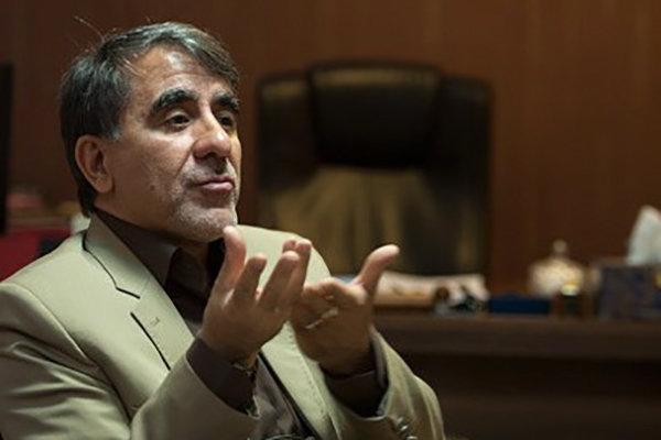 بیتالله ستاریان: مشکل امروز مسکن ایران را باید در اقتصاد دولتی جستجو کرد