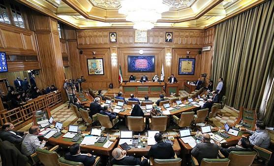 اصلاح ساختاری شهرداری تهران؛ نیاز به چابک سازی یا اجبار