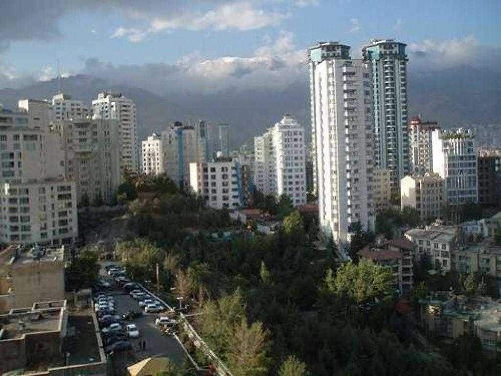 ارزش افزودهای که شهر برای برخی مناطق ایجاد میکند، سهم همۀ پلاکهای شهر است.