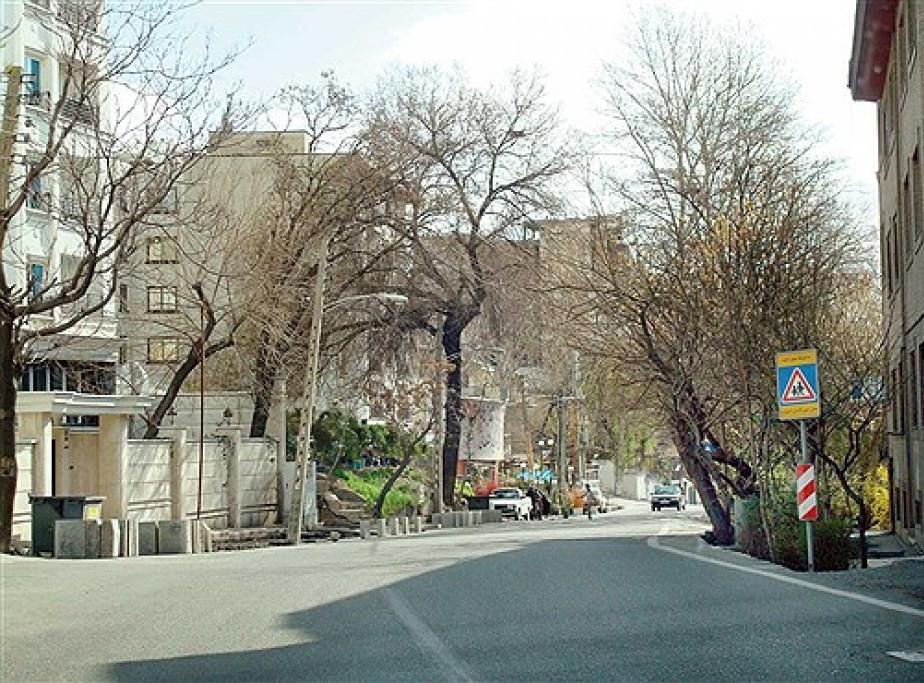 شرط تحقق محله محوری، بازتعریف محله مدرن است.