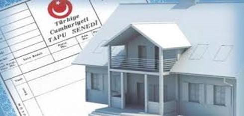 تبلیغات دولت، خریداران خانه را از ایران به ترکیه میراند.