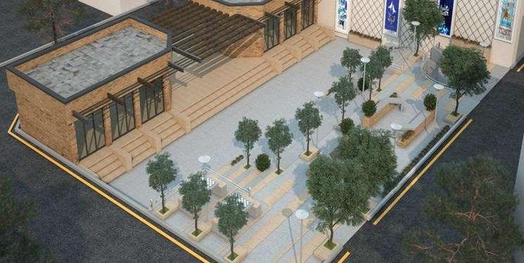 سکوت شورای شهر، خواب سازمان نوسازی را عمیقتر میکند