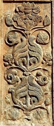 آفرینش و خلقت انسان در باور اساطیری ایرانیان باستان
