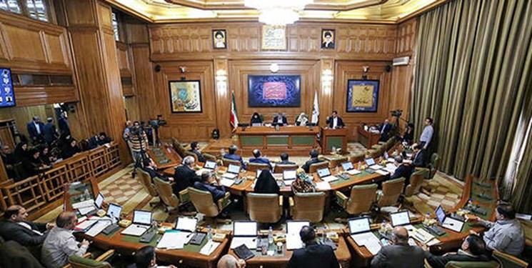 ۱۲ هزار میلیارد افزایش بودجه و دستِ تنگ شهرداری
