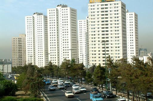 فئودالیسم مسکن محور ایرانی و حیله هراس از بلندمرتبه سازی در سیاست گذاری شهر