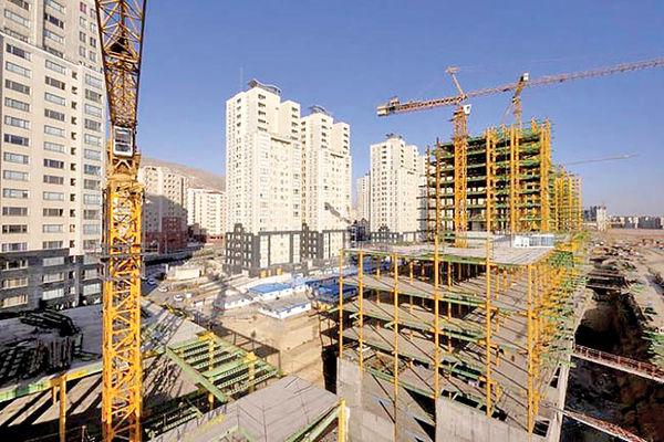 مساله شناسی بازار مسکن تهران