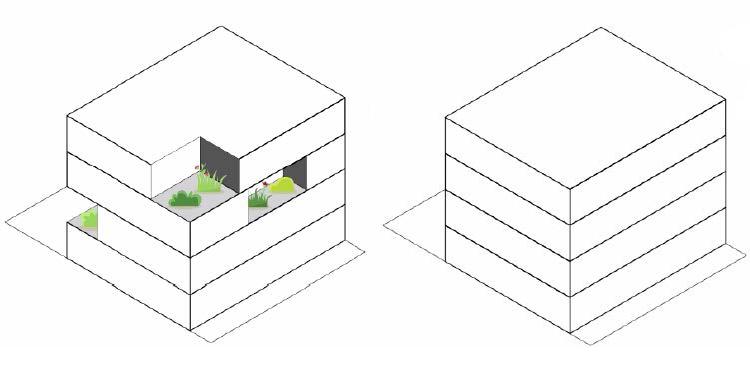 ایده پاکت حجمی؛ دستاویزی برای سوء استفاده های احتمالی