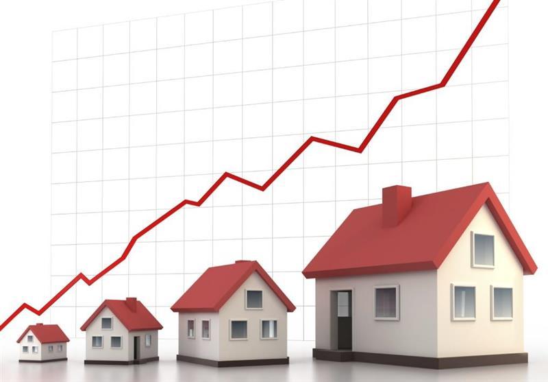 ادعای مبهم دولت برای کاهش قیمت مسکن و راهکارهای که استفاده نمی شود.
