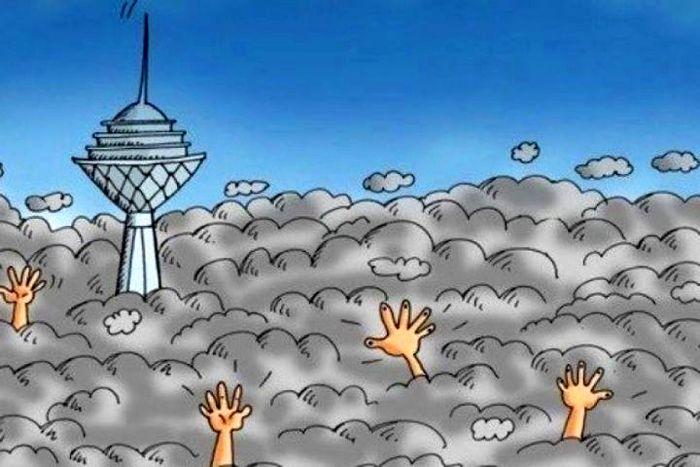 شهرداری به مثابه مامور معذور