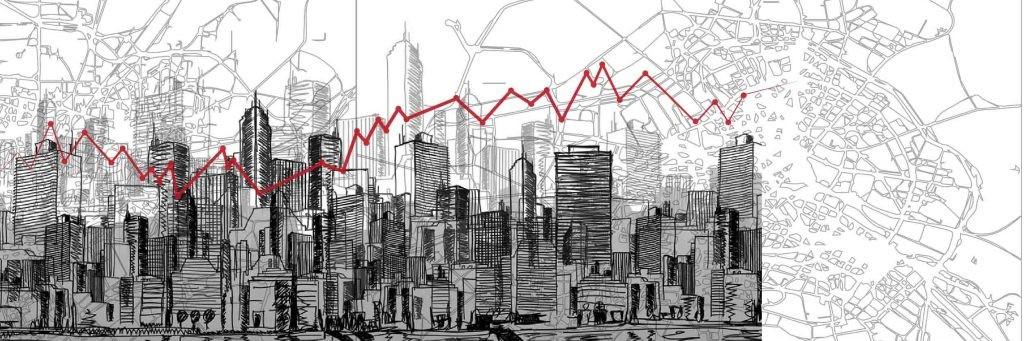 مدیریت گرایی شهری به کاسب کارسالاری شهری