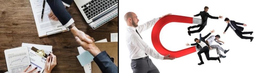 تلاقی مهندسین مشاور سهامدار و کارفرمایان سرمایه گذار