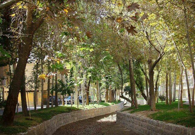 پارادوکس ساماندهی مادیهای اصفهان، آسیب یا احیا؟!