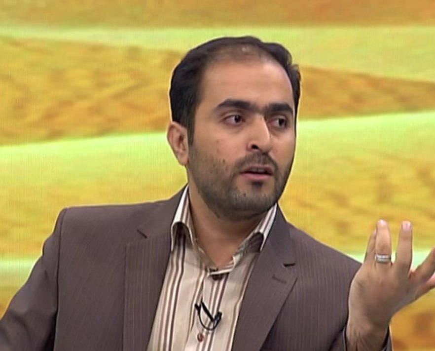 مساله راهبردی گردشگری ایران، عدم فهم مشترک گردشگری توسط ذی نفعان است!