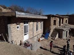 معماری روستایی ایران، میراثی در حال انقراض