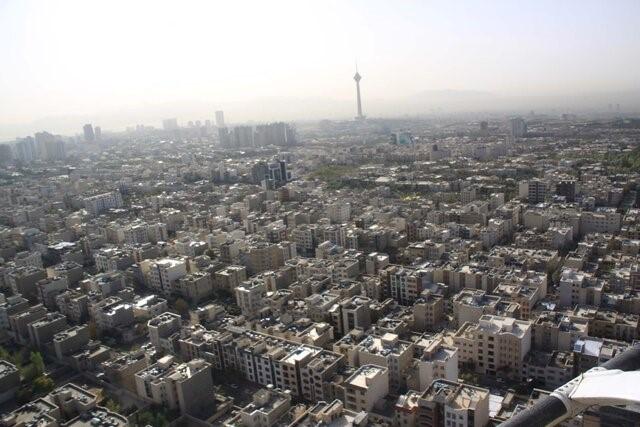 تهران؛ بازمانده از هویت فرهنگی گردشگری