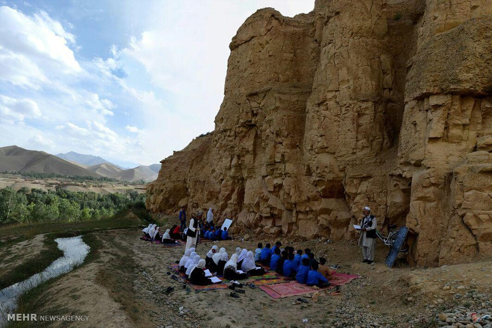 فلسفه سفر و گردشگری؛ مفهومی فراموش شده در نظام آموزشی مدارس