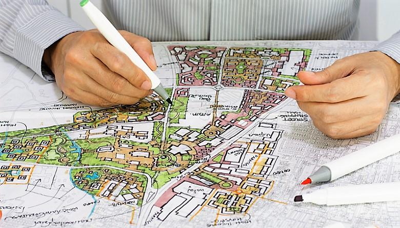 کیفیت آموزش و پژوهش در رشته شهرسازی؛ گستردگی و کاهش عمق