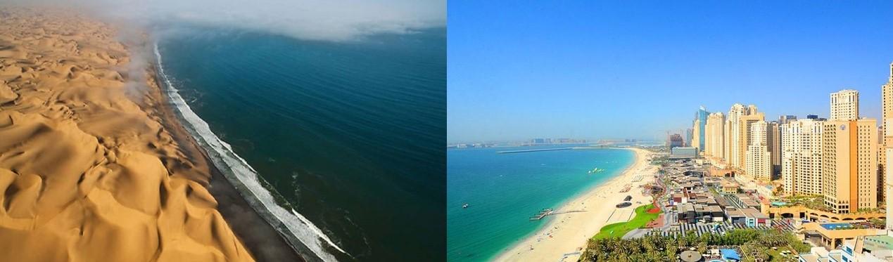 رئیس جمهور منتخب مردم چگونه می تواند از غفلت تاریخی «توسعه دریا محور» عبور کند؟