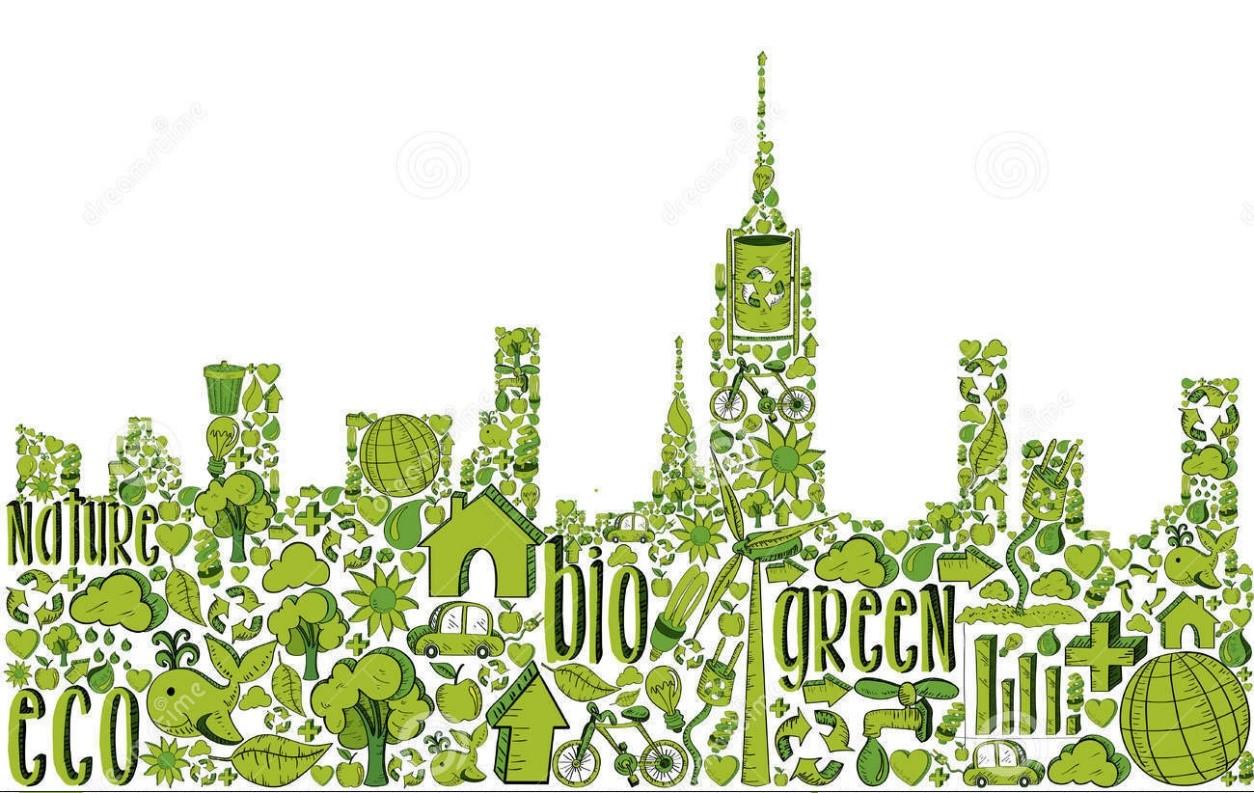عدم توجه به منظر چندحسی محلات در توسعه شهری