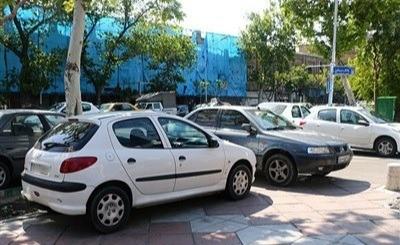 تاثیر سیاستهای شهرداری بر پاتوق های مجاور کاربریهای تجاری محلی