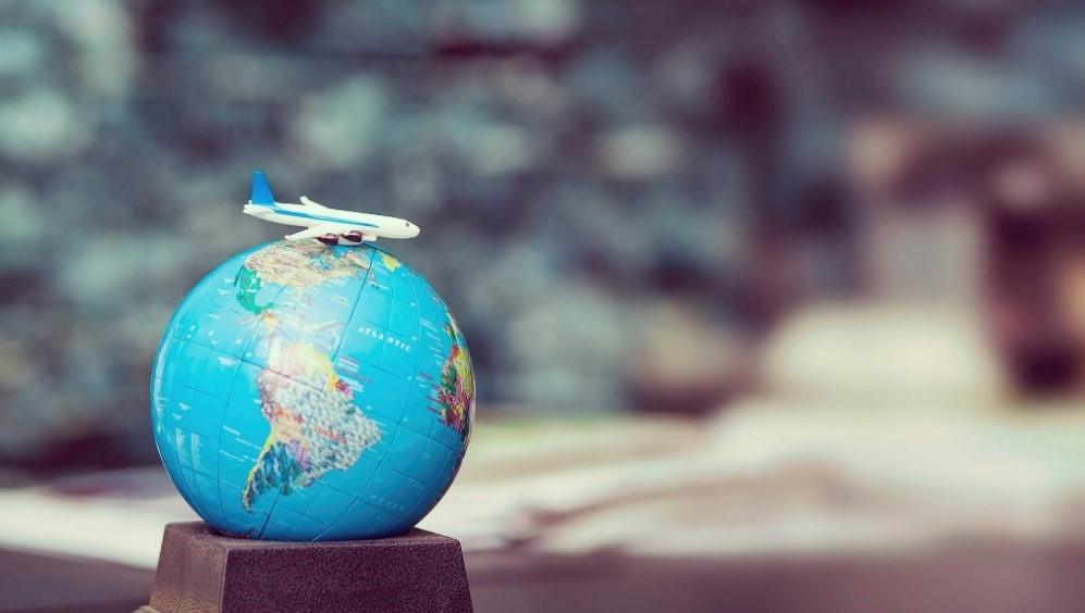 اثرات مقصدها بر گردشگری