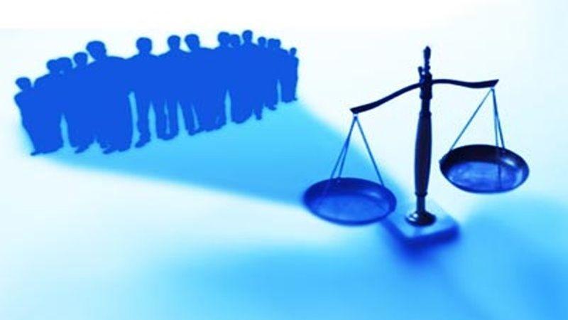 «عدالت» یا «شبه نخبهگرایی» در پژوهش ایران