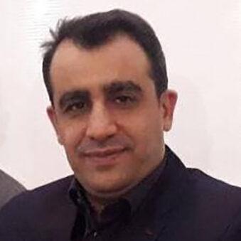 بهزاد مسعودیاصل