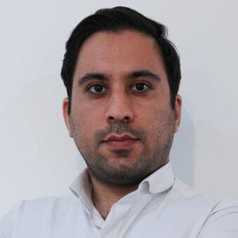 محمد فرشیدی